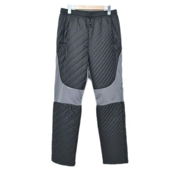 メンズファッション, ズボン・パンツ ASICS KIKO KOSTADINOV Kiko Insulation Pants M 261019