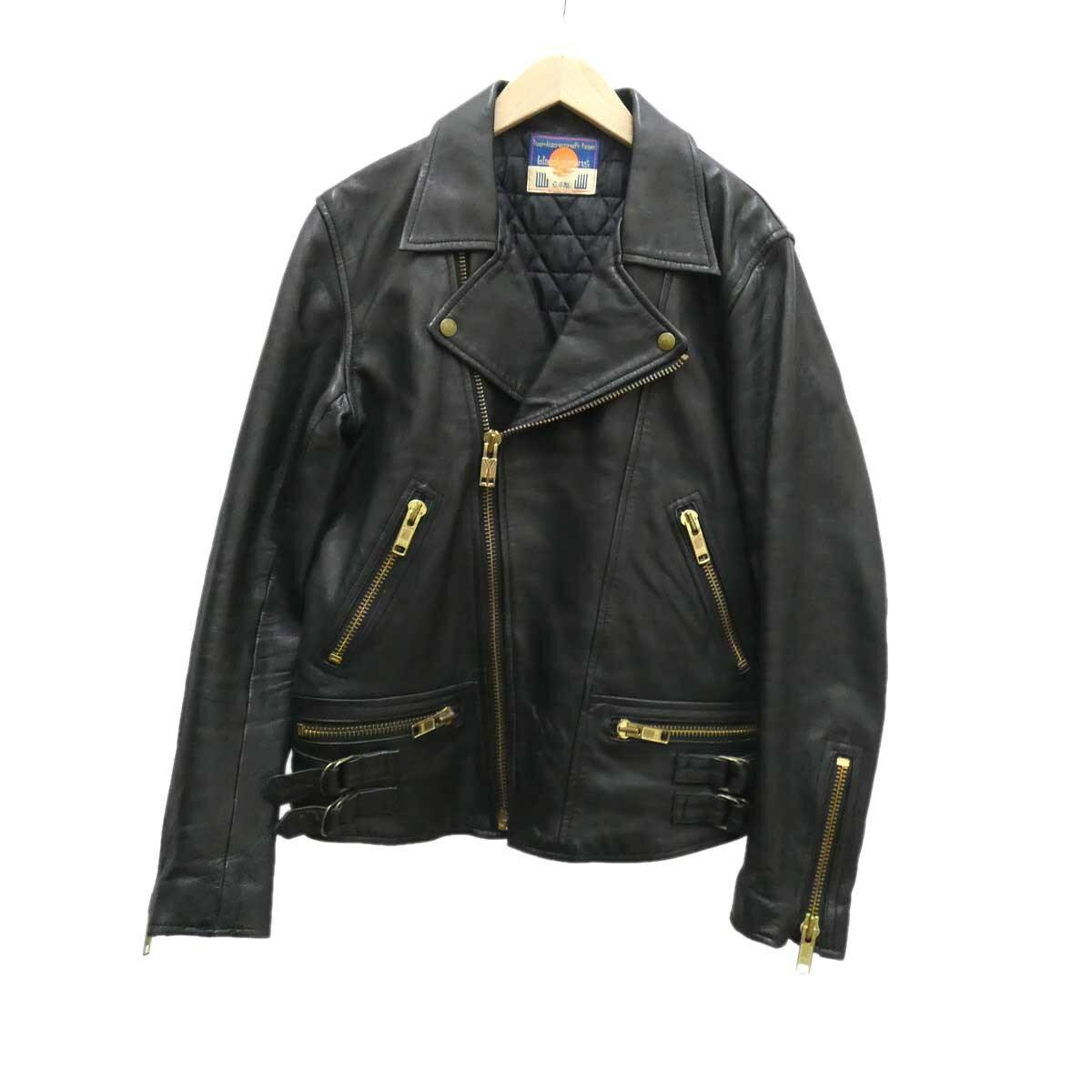 メンズファッション, コート・ジャケット blackmeans 3 281019