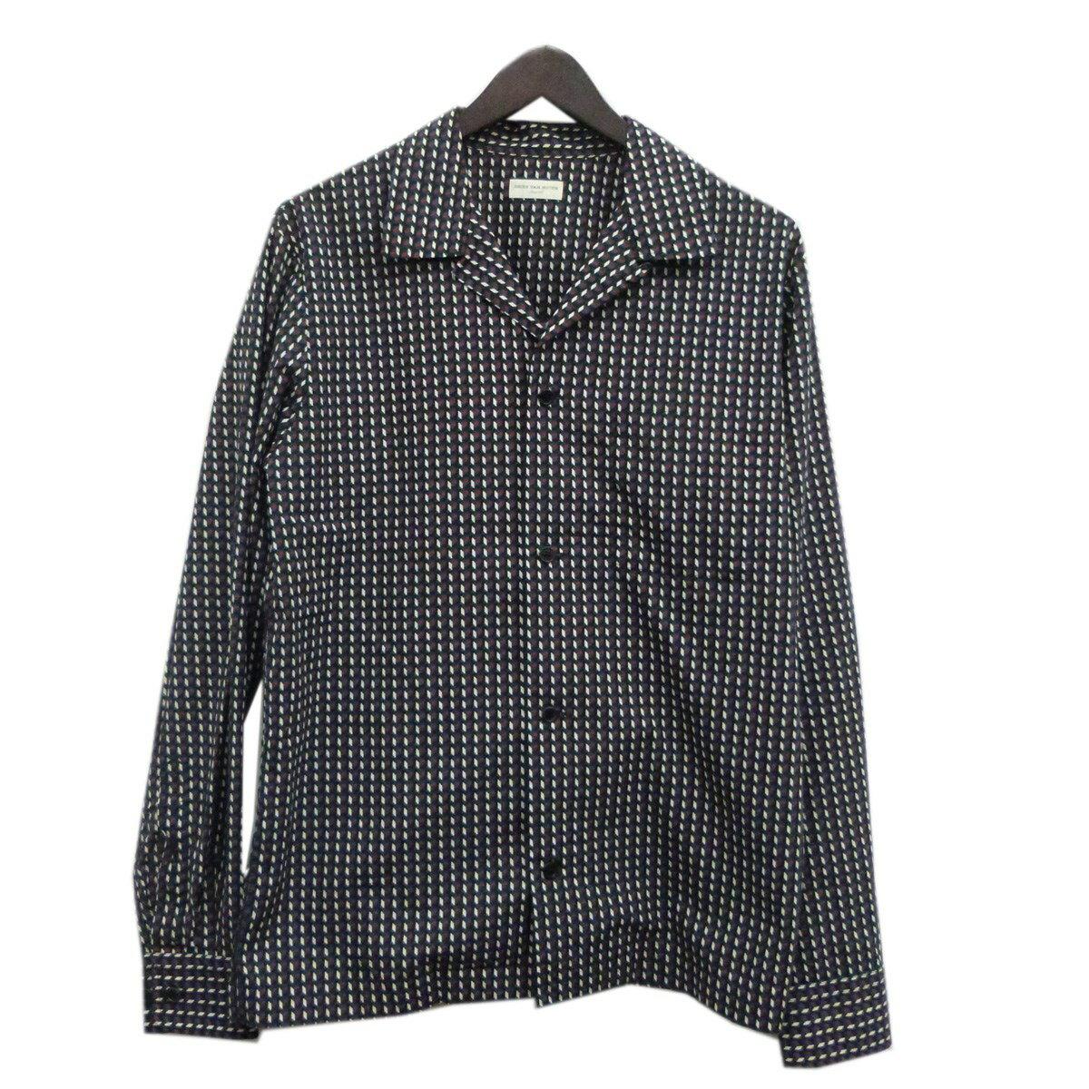メンズファッション, コート・ジャケット DRIES VAN NOTEN 46 416