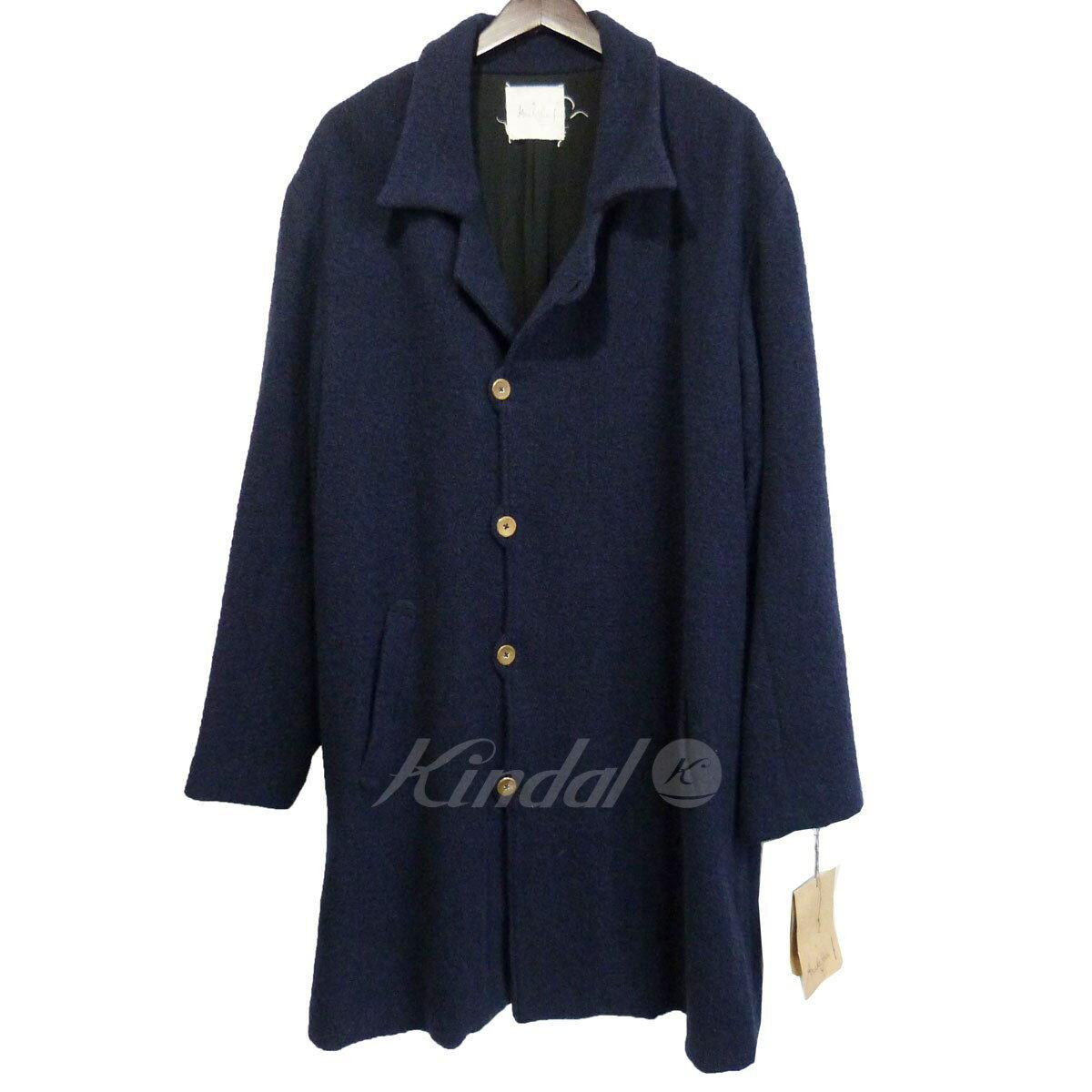 メンズファッション, コート・ジャケット Araki Yuu 2 011119