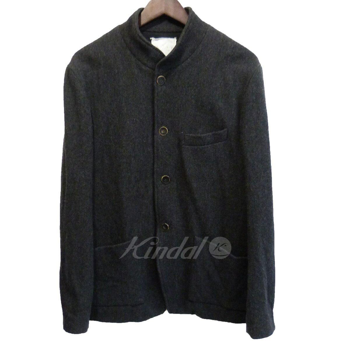 メンズファッション, コート・ジャケット Araki Yuu 1 011119