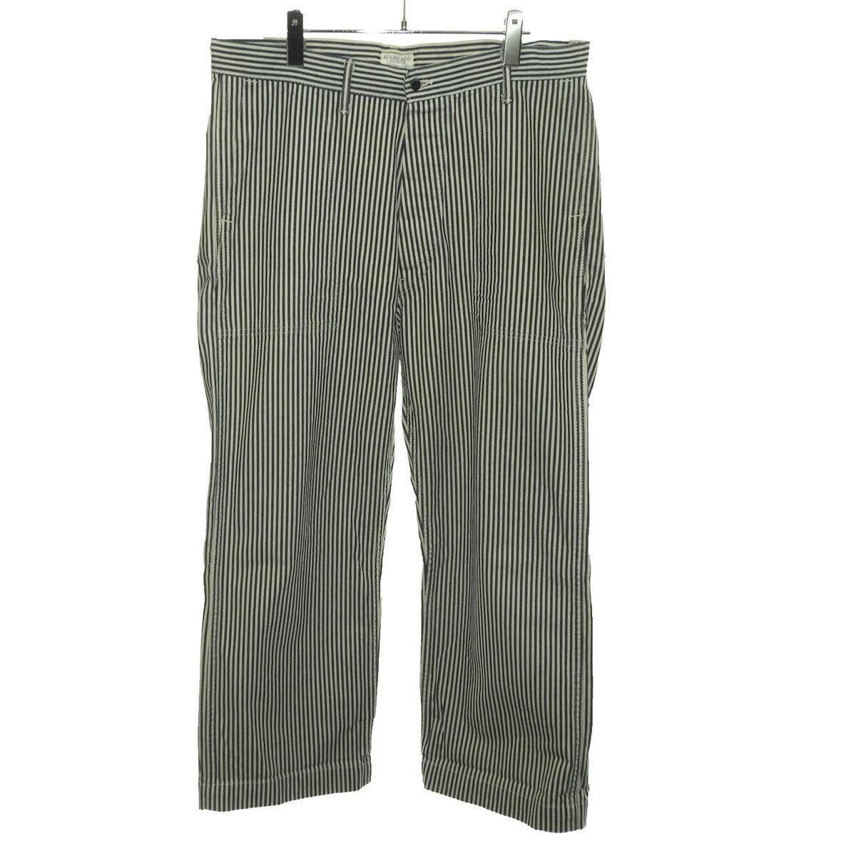 メンズファッション, ズボン・パンツ ATLAST CO 34 041119