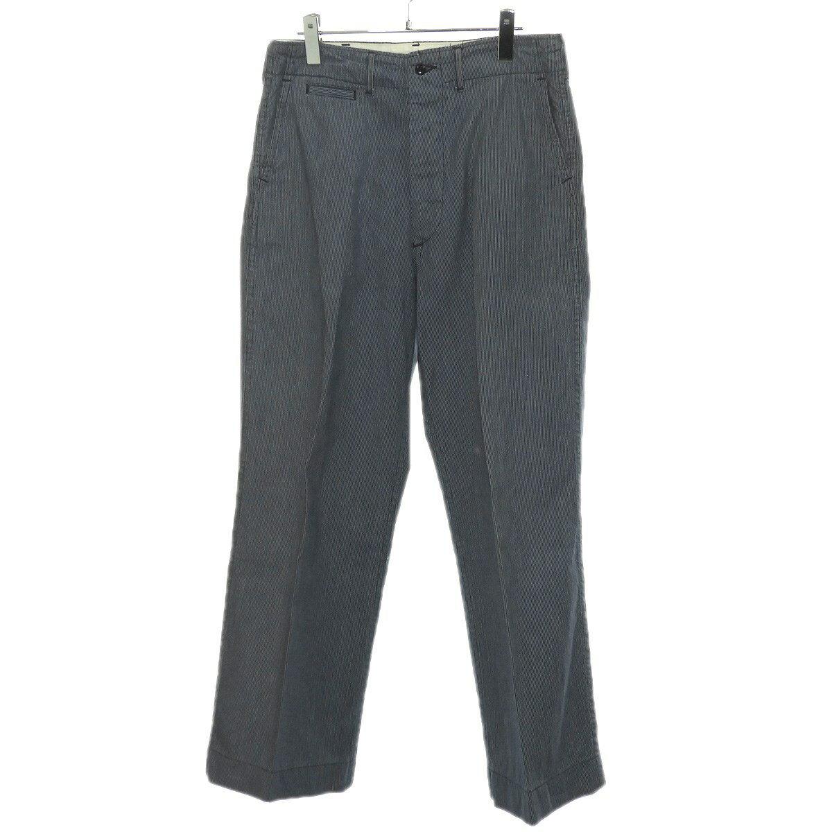 メンズファッション, ズボン・パンツ ATLAST CO 30 071119