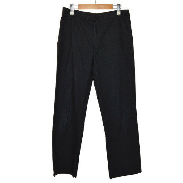 メンズファッション, ズボン・パンツ RAF SIMONS2002SS 48