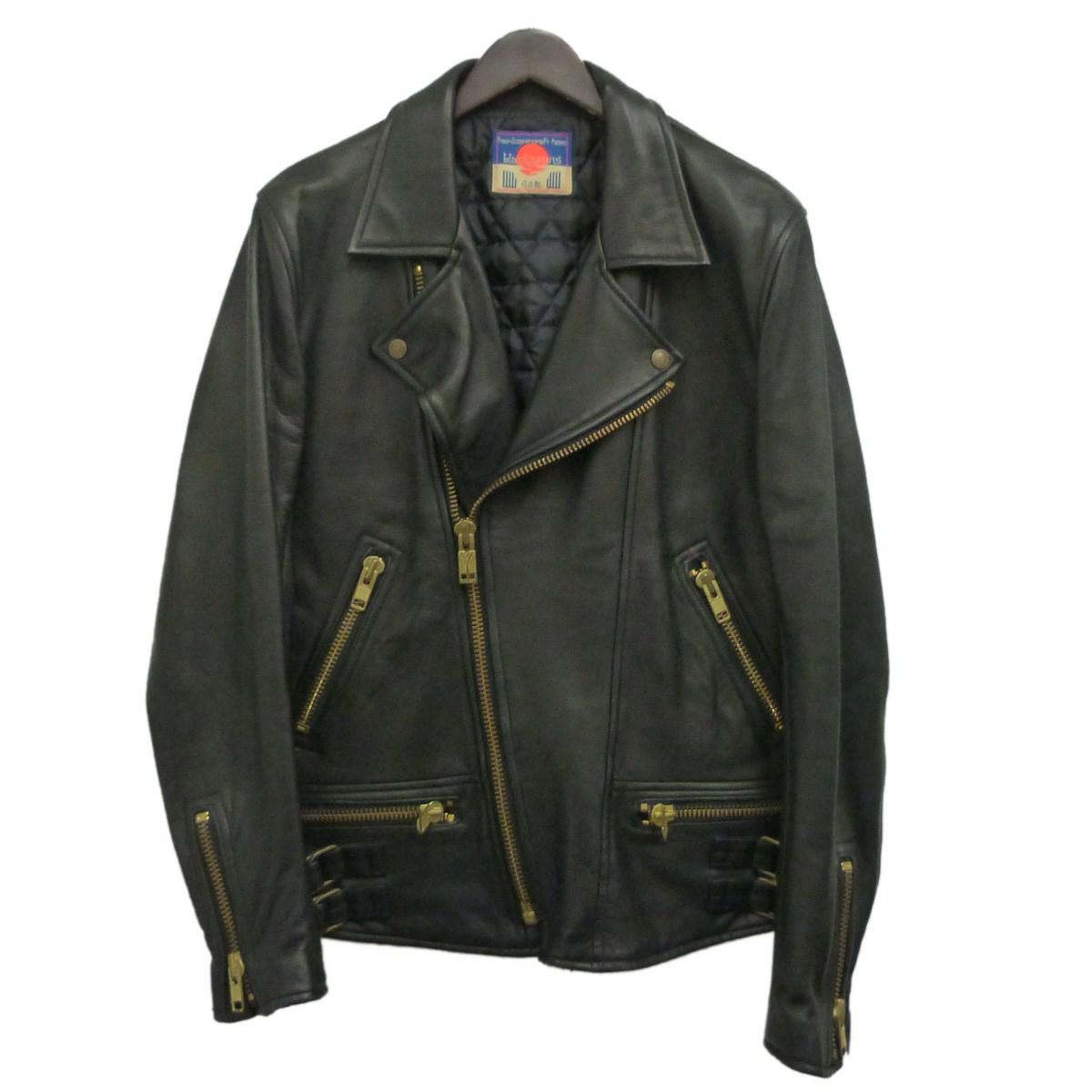 メンズファッション, コート・ジャケット blackmeans 4 071119