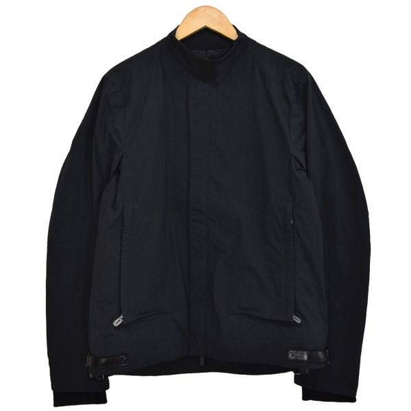 メンズファッション, コート・ジャケット SADDAM TEISSY DUMP BOMBER BLOUSON 2017AW ST104-0037A 2 081119