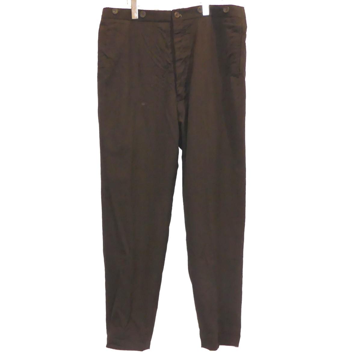 メンズファッション, ズボン・パンツ PAUL HARNDEN S 105