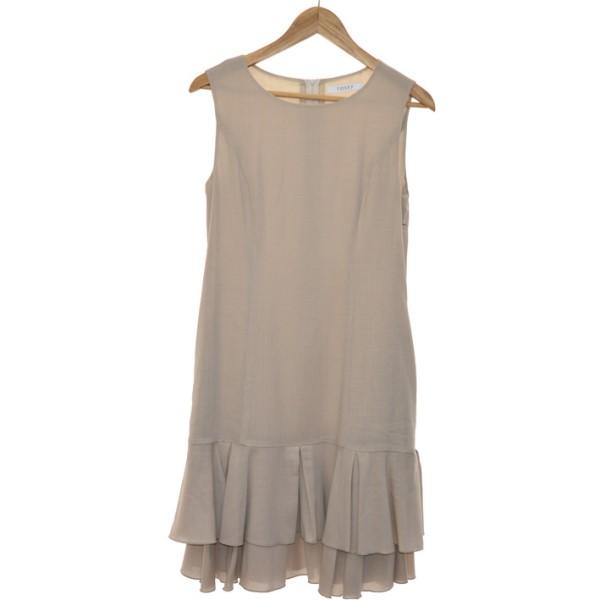 レディースファッション, ワンピース FOXEY 2018 Dress 37640-SOFN407T 38 191119