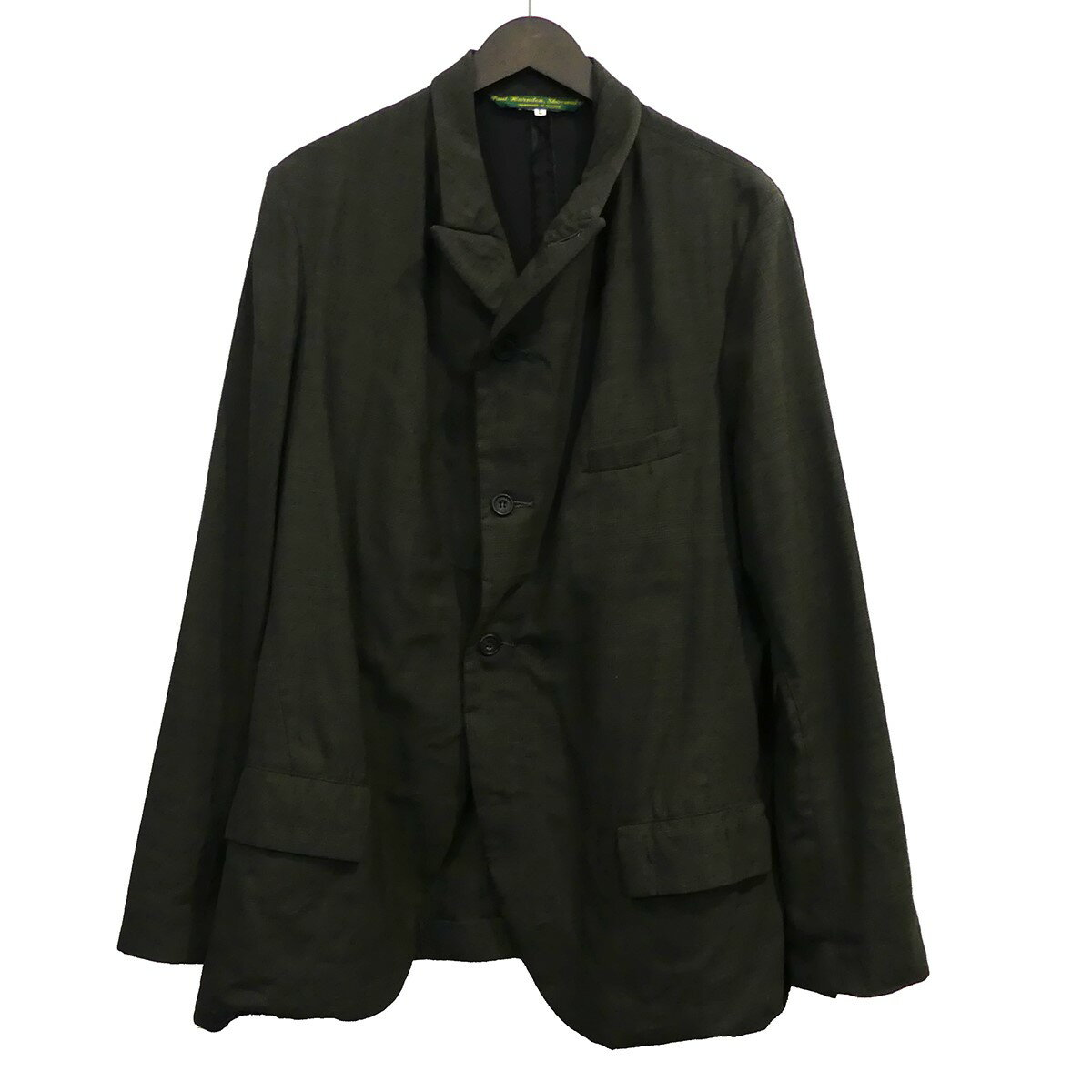 メンズファッション, コート・ジャケット PAUL HARNDEN L 312