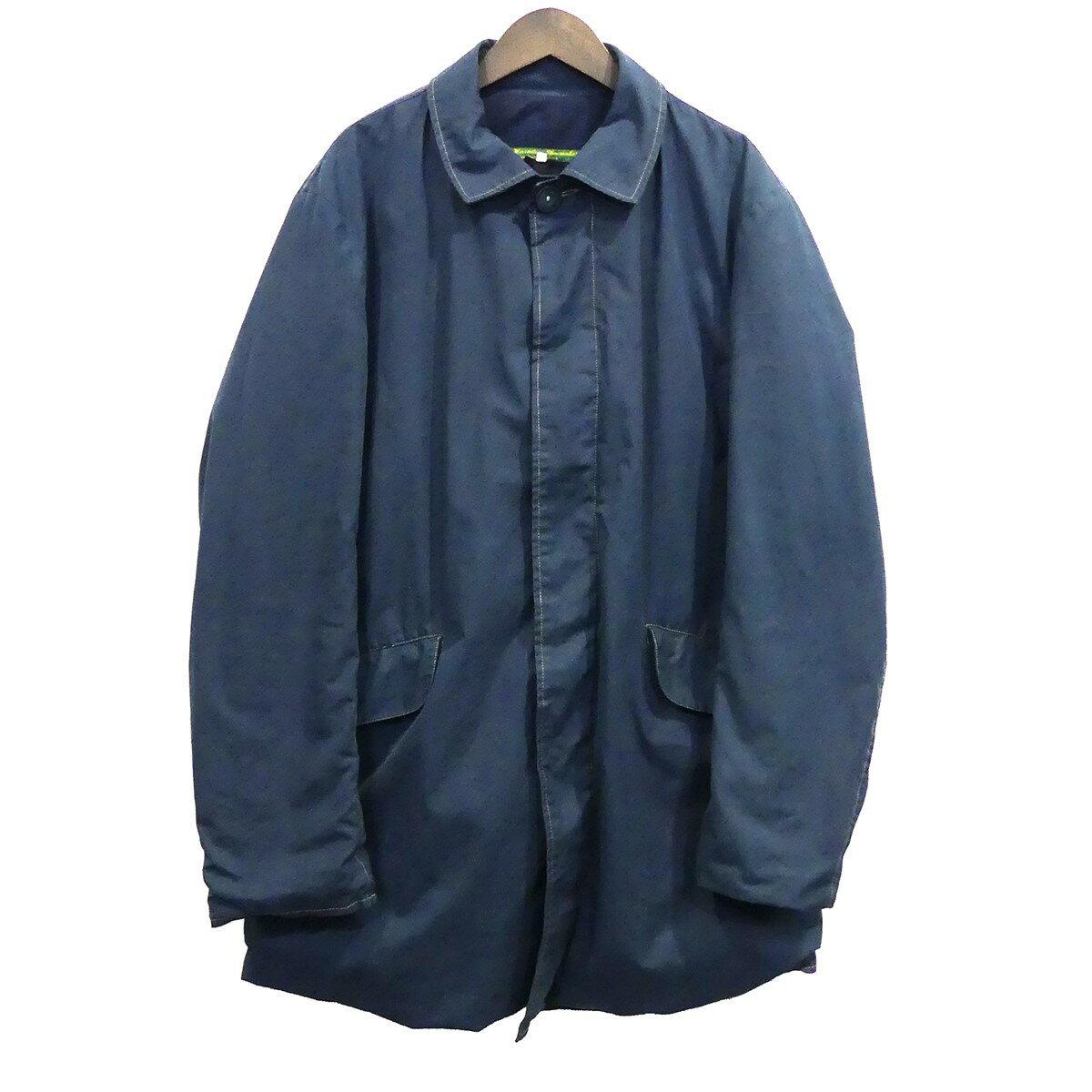 メンズファッション, コート・ジャケット PAUL HARNDEN S 17