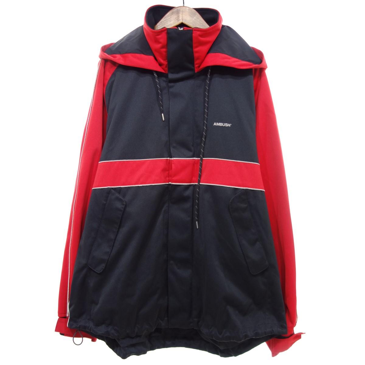 メンズファッション, コート・ジャケット AMBUSH 3 211119