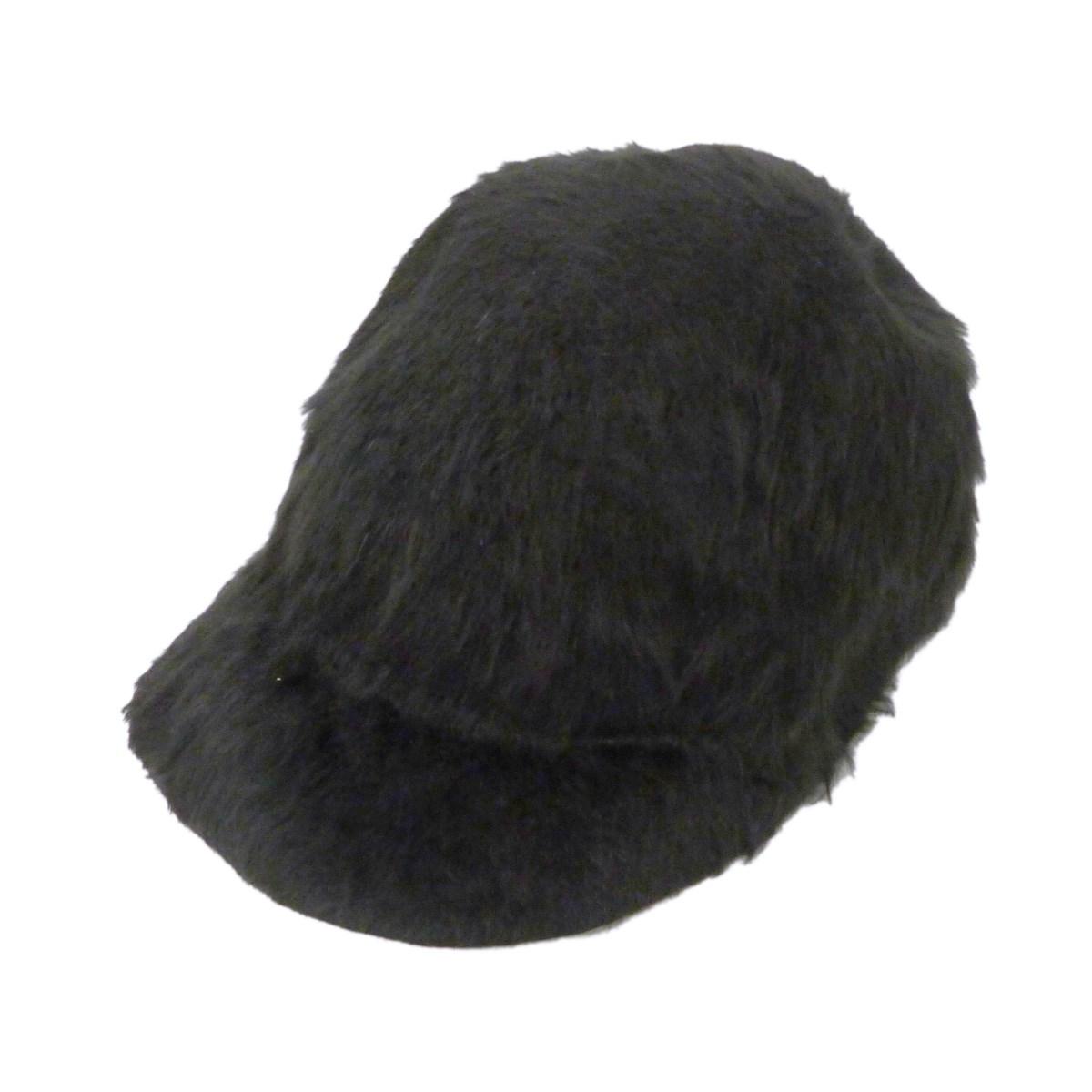 レディース帽子, その他 Reinhard Plank BASEBALL-LAPIN VINTAGE XL 211119