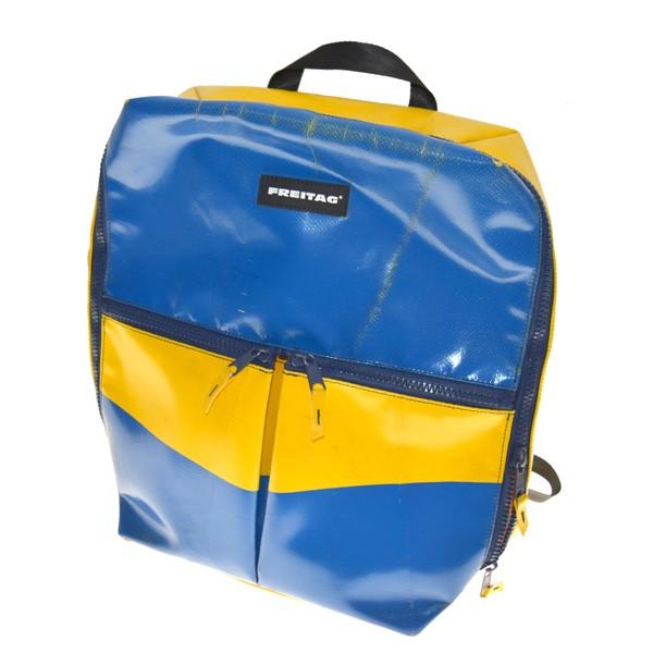 メンズバッグ, その他 FREITAG serie G51 PVC 301119