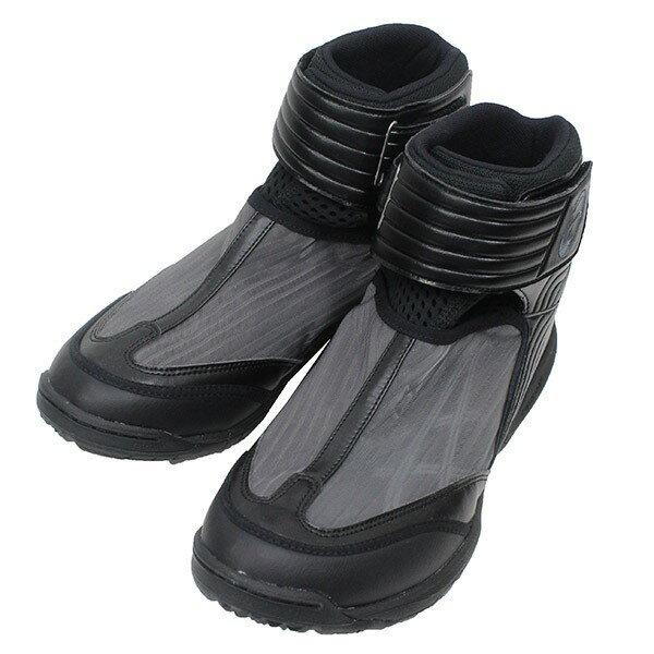 メンズ靴, スニーカー 23 Kiko Kostadinov asicsGEL-NEPXA 27cm