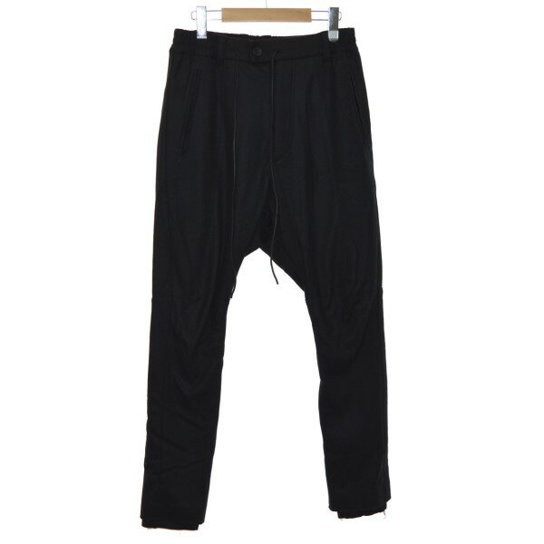 メンズファッション, ズボン・パンツ 217 DHYGEN 1