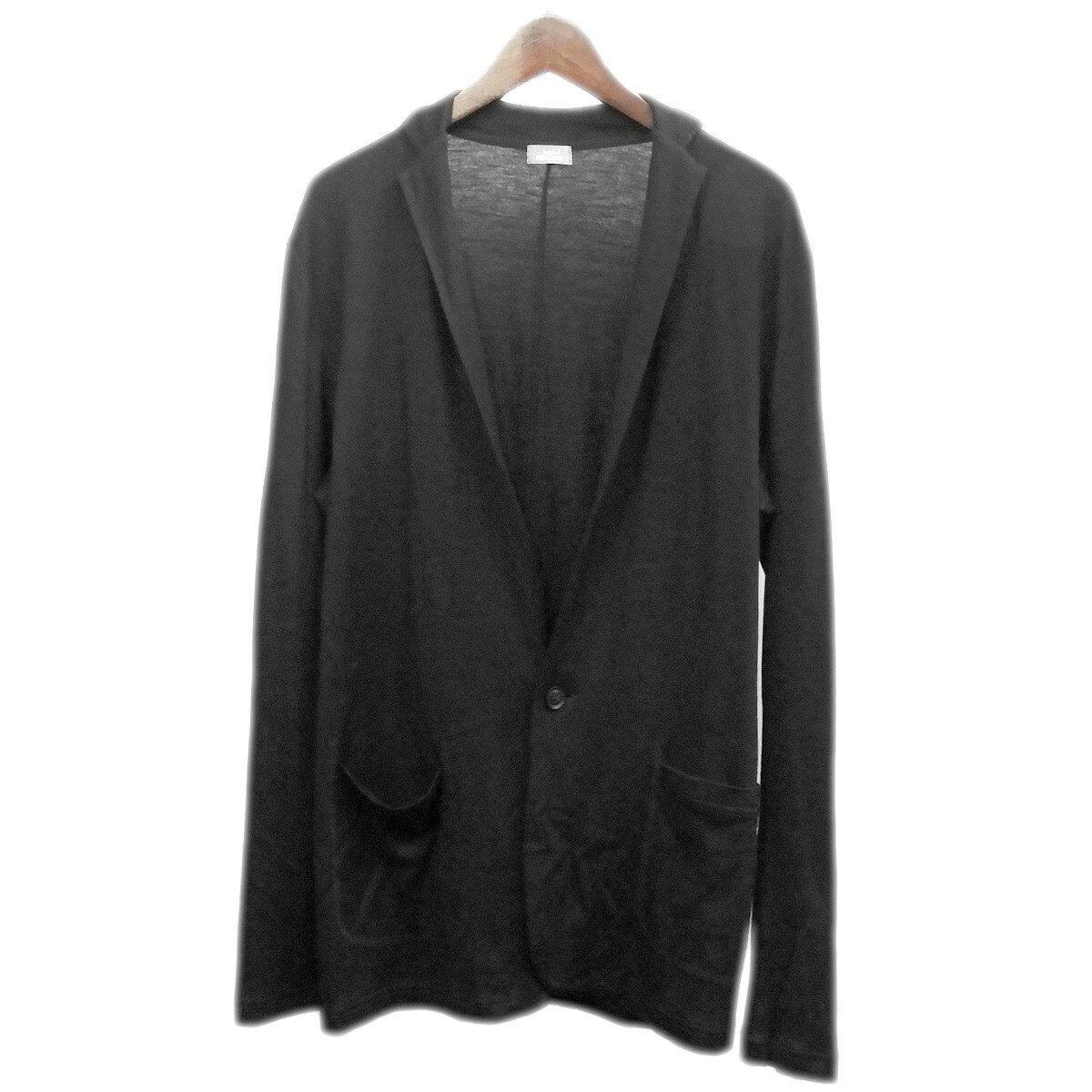 メンズファッション, コート・ジャケット kolor BEACON2017AW 3 42