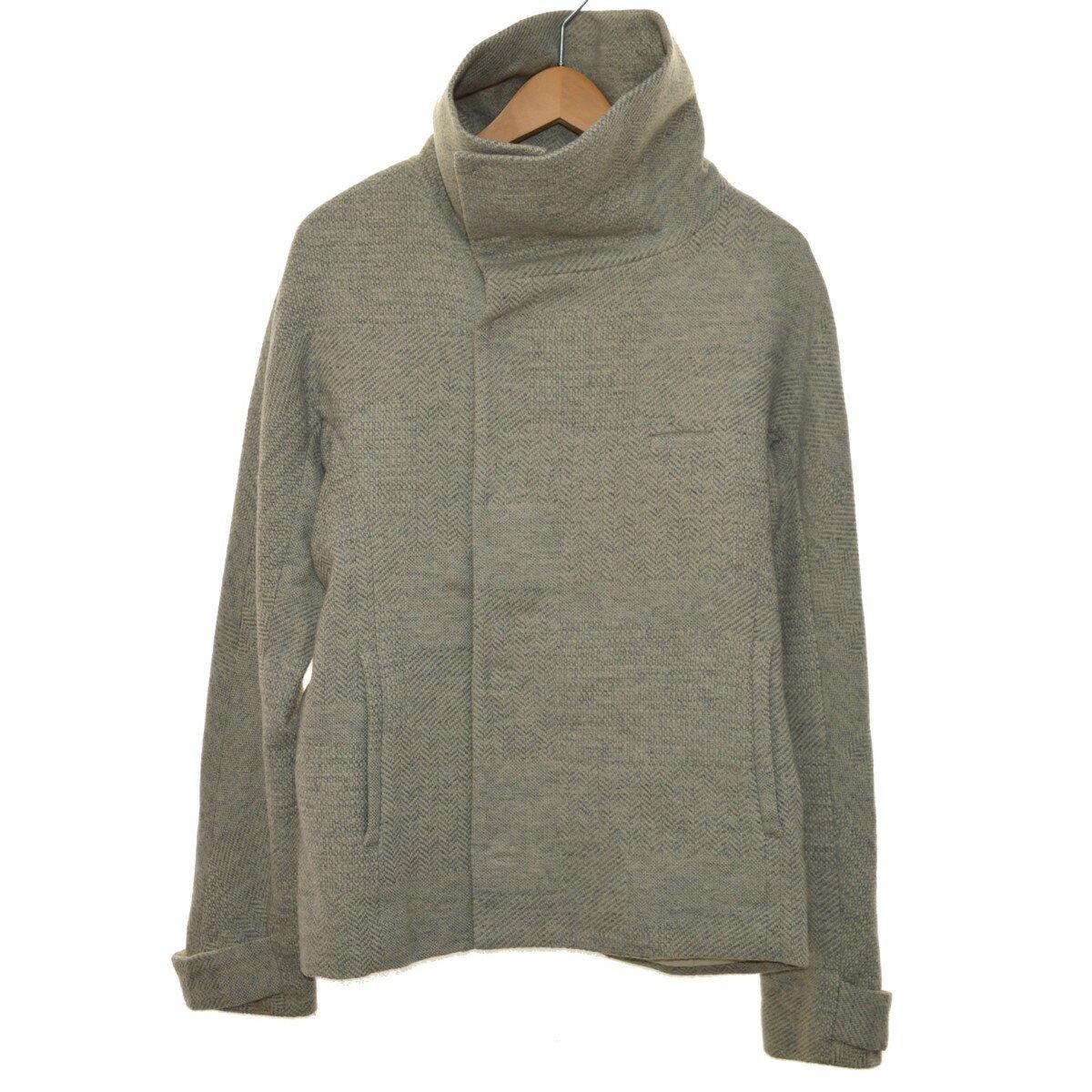 メンズファッション, コート・ジャケット Dulcamara 1 130120