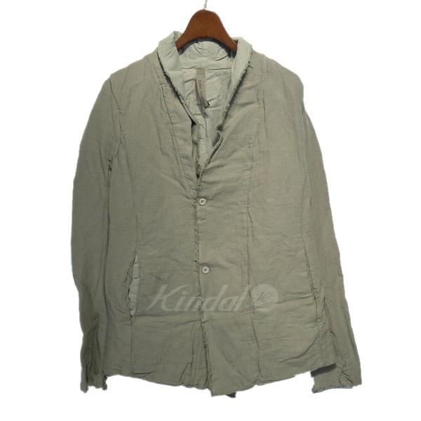 メンズファッション, コート・ジャケット POEME BOHEMIEN 2015SS 44 170120