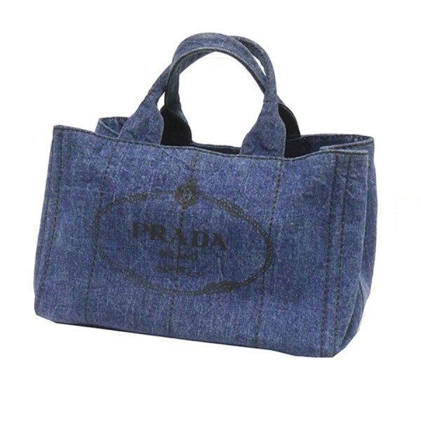 レディースバッグ, その他 PRADA - 170120