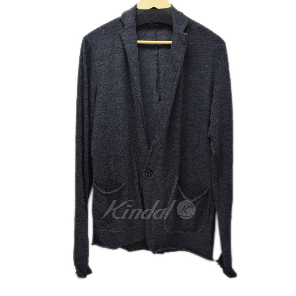 メンズファッション, コート・ジャケット kolor 2 180120