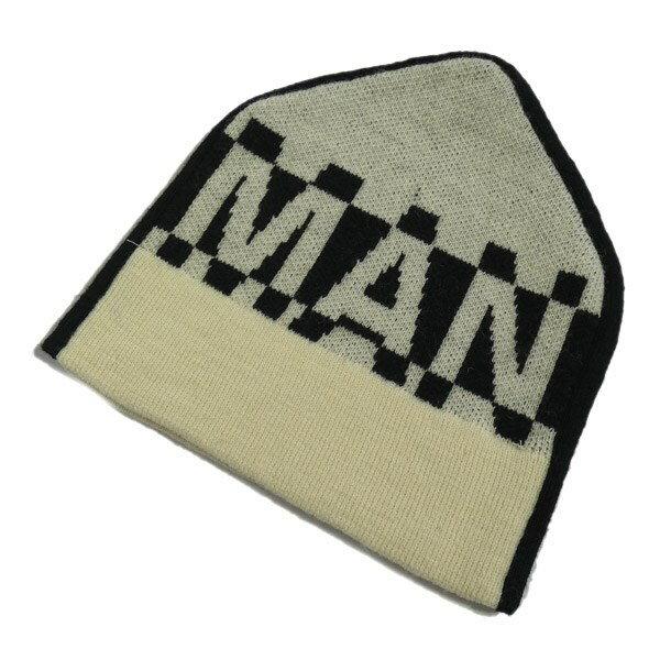 メンズ帽子, ニット帽 JUNYA WATANABE MAN COMME des GARCONS2018AW - 115