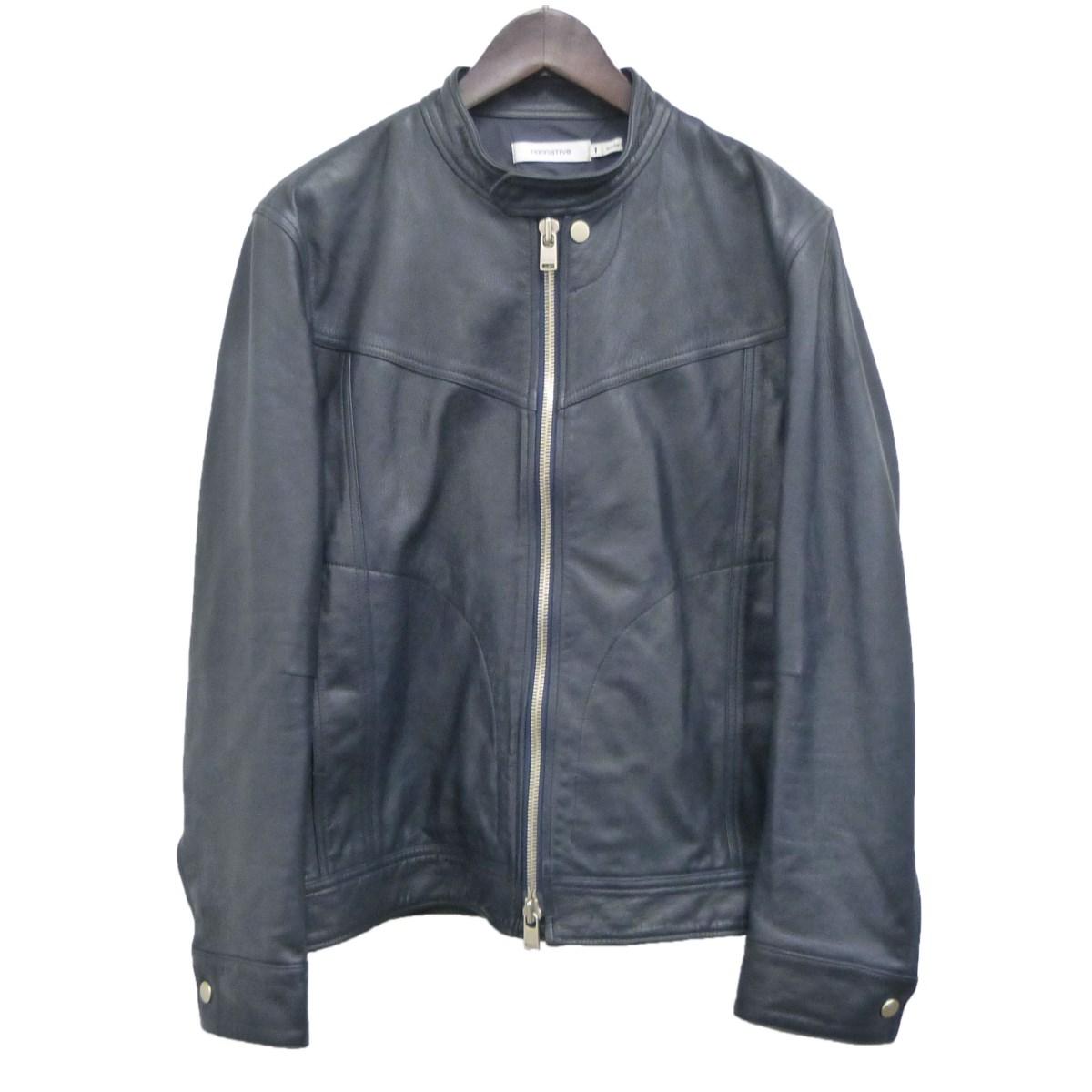 メンズファッション, コート・ジャケット nonnative 17SS 1 250120