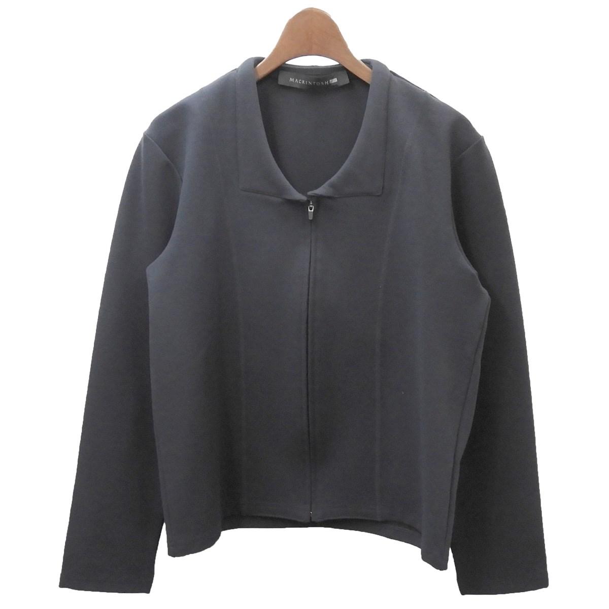 メンズファッション, コート・ジャケット MACKINTOSH 0003Kiko Kostadinov S 42