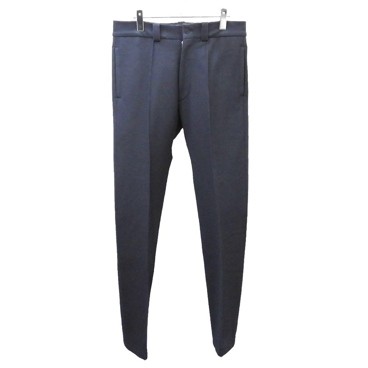 メンズファッション, ズボン・パンツ MACKINTOSH 0003Kiko Kostadinov - 716