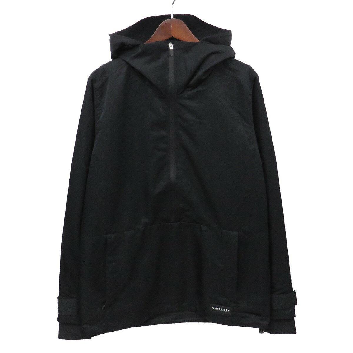 メンズファッション, コート・ジャケット OVERTECH UH OVERLANDER HOODY OT-R05 M 310120
