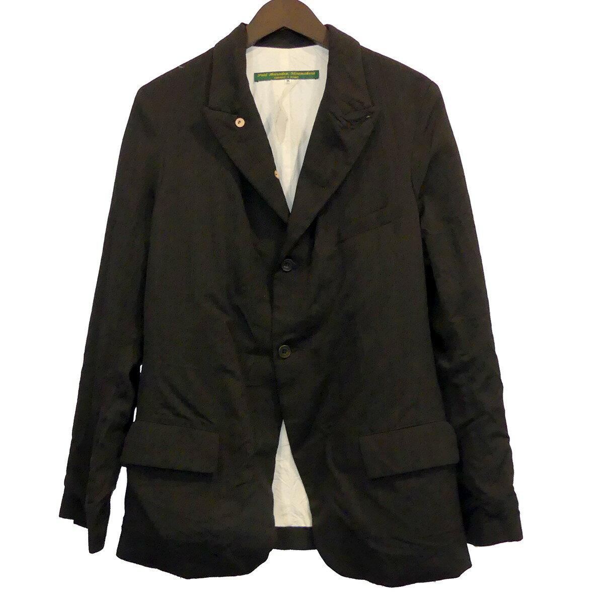 メンズファッション, コート・ジャケット PAUL HARNDEN Mens Blazer M 312