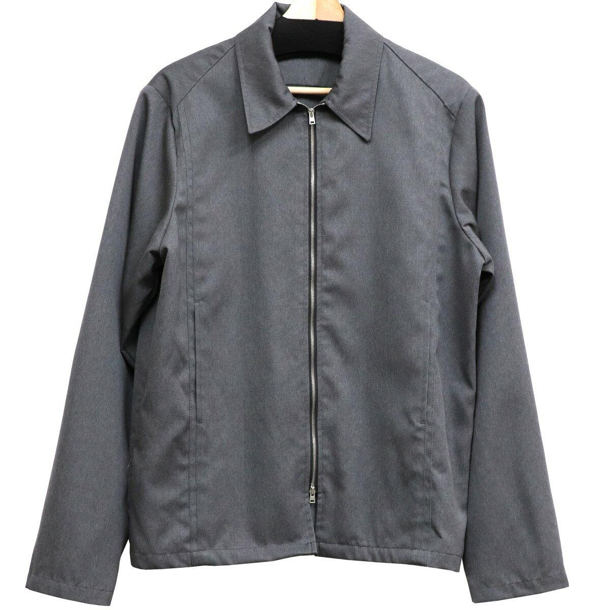 メンズファッション, コート・ジャケット MACKINTOSH0002(Kiko Kostadinov) 18SS M 0402200002()