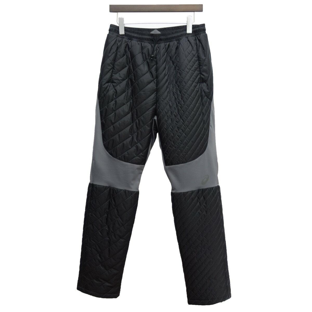 メンズファッション, ズボン・パンツ kiko kostadinovasicsInsulation Pants M 1022