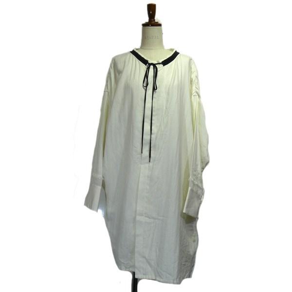 レディースファッション, ワンピース AKANE UTSUNOMIYA 36 130220