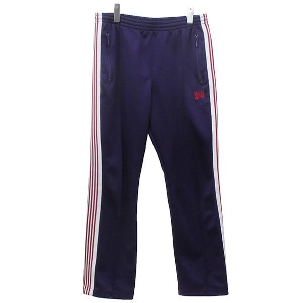 メンズファッション, ズボン・パンツ Needles 2019SS Narrow Track Pants M 160220