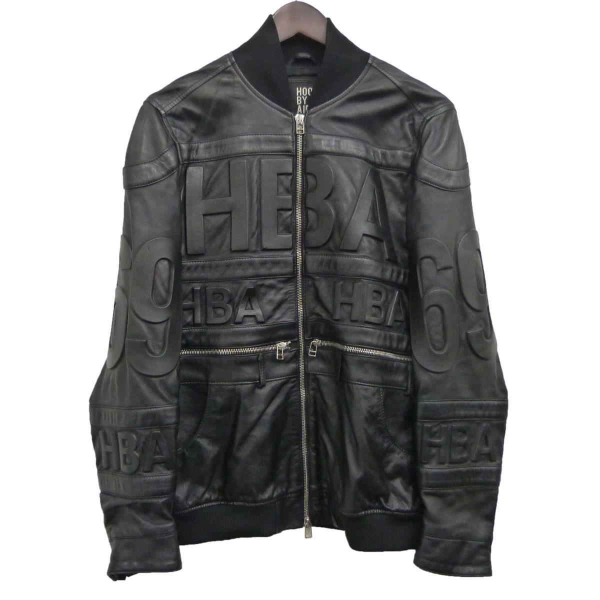 メンズファッション, コート・ジャケット HOOD BY AIR M 200220