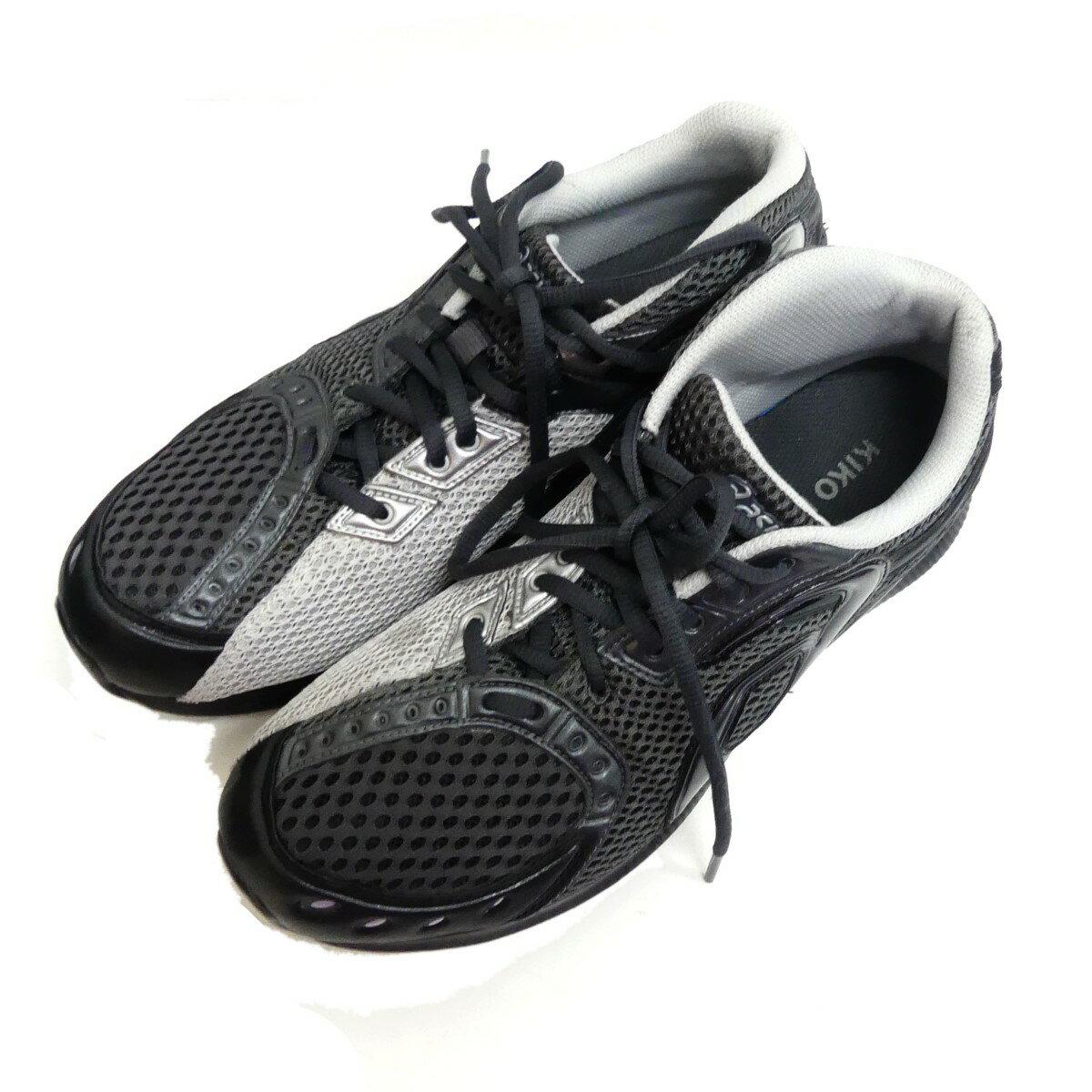 メンズ靴, その他 Kiko Kostadinov GEL-SOKAT INFINITY 26cm 240220