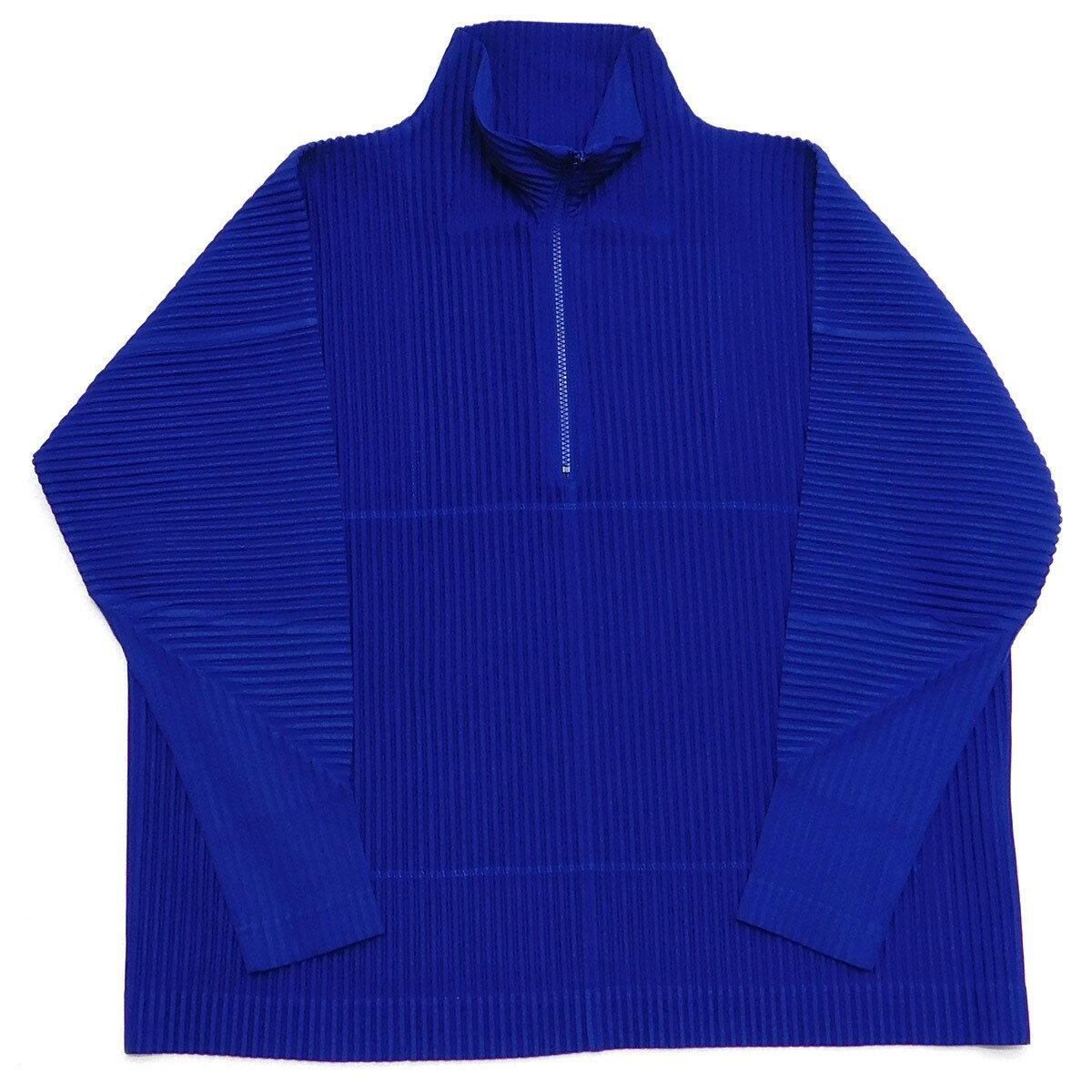 メンズファッション, コート・ジャケット HOMME PLISSE ISSEY MIYAKE 2020SS 2 250220