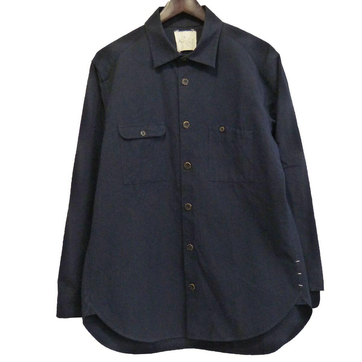 メンズファッション, コート・ジャケット Araki Yuu 2 010320