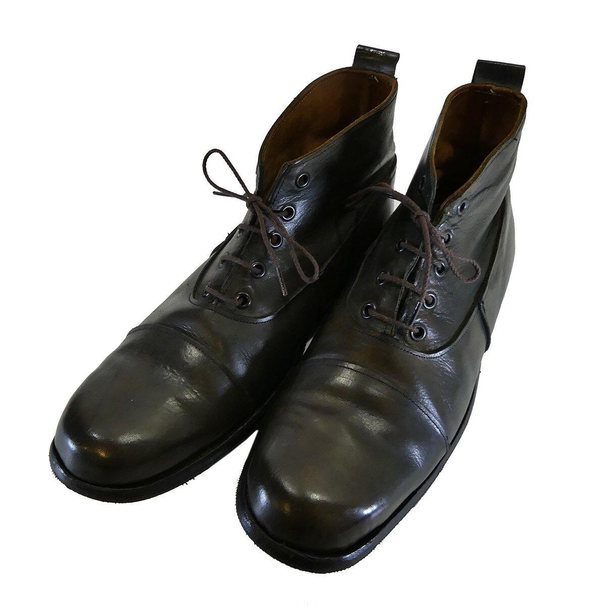 ブーツ, その他 PAUL HARNDEN 75(260cm) 080320