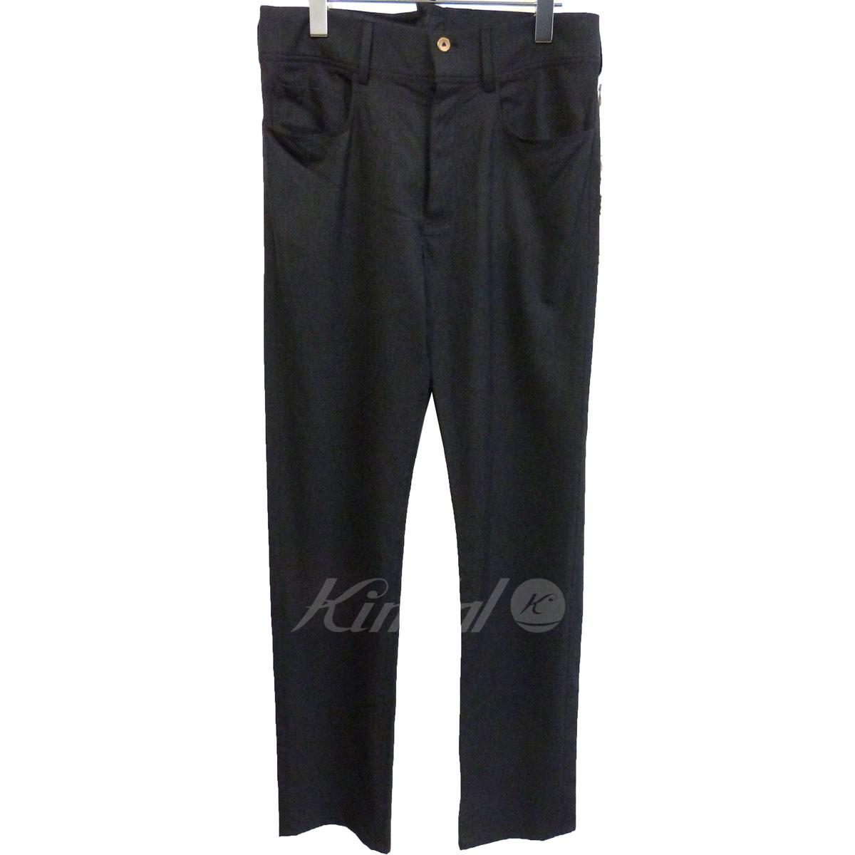 メンズファッション, ズボン・パンツ Araki Yuu 1 210320