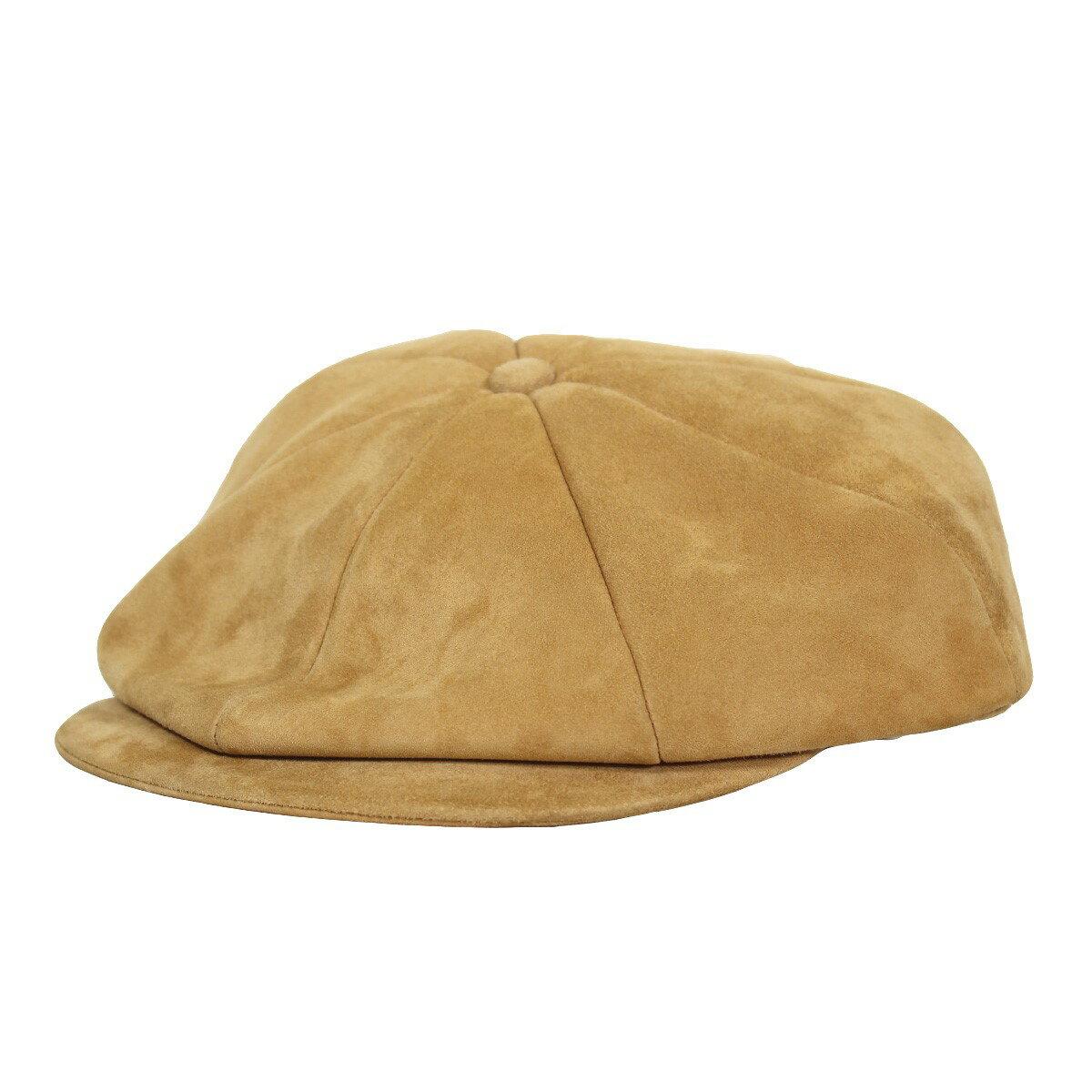 メンズ帽子, ハンチング・キャスケット TIMEWORN CLOTHING AtLastCo 118