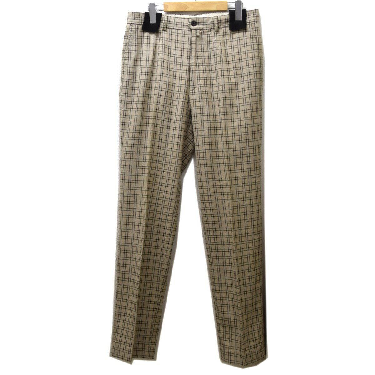 メンズファッション, ズボン・パンツ DRIES VAN NOTEN 50 280320
