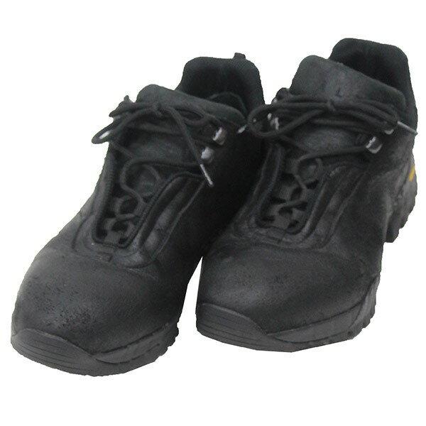 ブーツ, その他 ALYX ROA LOW HIKING BOOT 41 290320