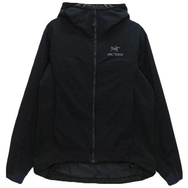 メンズファッション, コート・ジャケット ARCTERYX ATOM LT HOODY LT S 300320