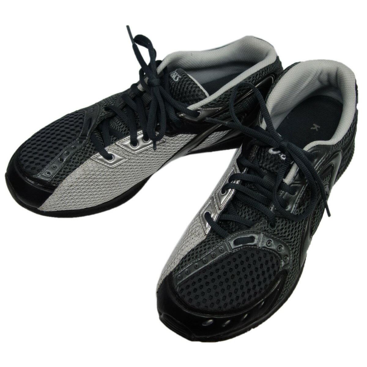 メンズ靴, その他 kiko kostadinov asicsGEL-SOKAT INFINITY 28cm 105