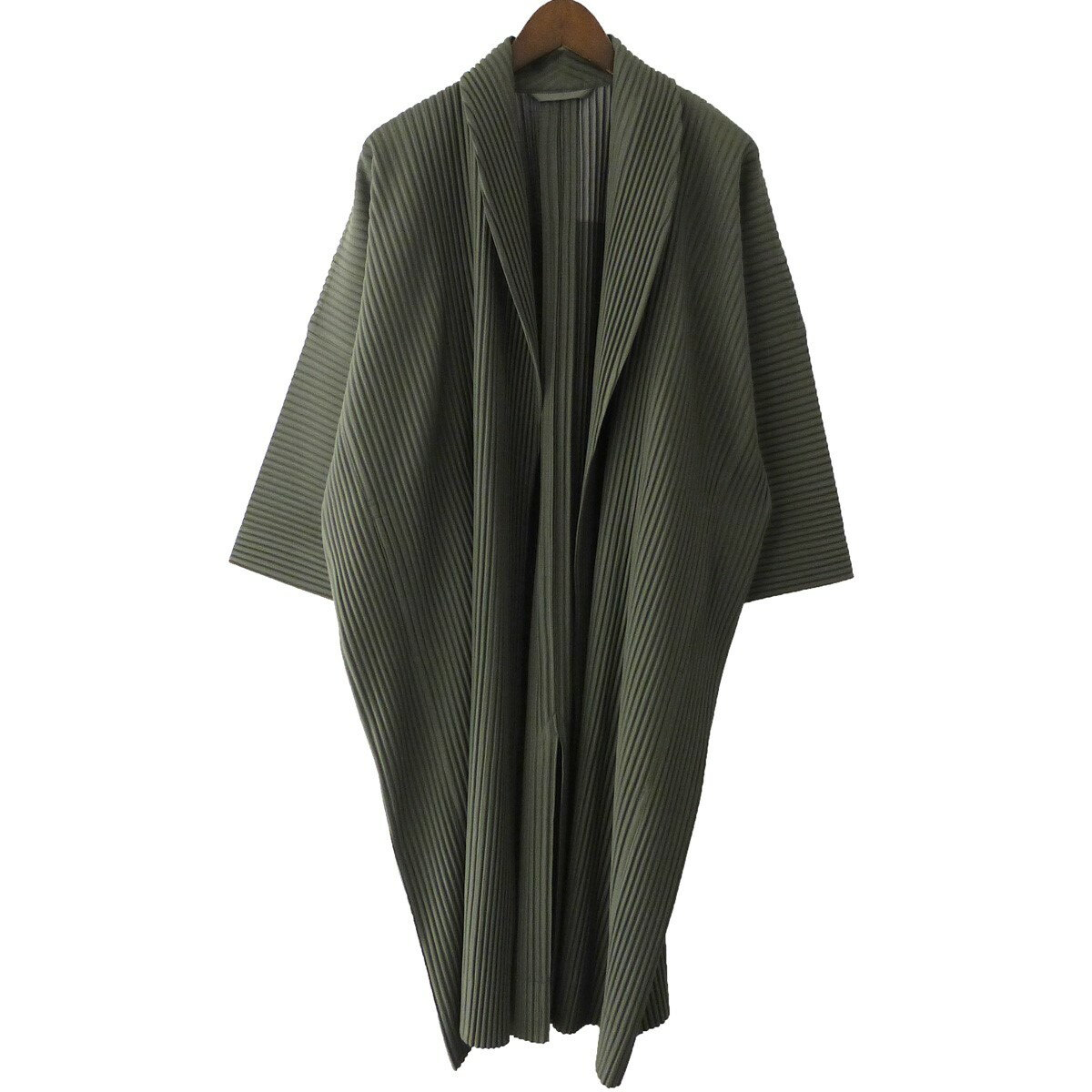 メンズファッション, コート・ジャケット HOMME PLISSE ISSEY MIYAKE 18AW 1 060420