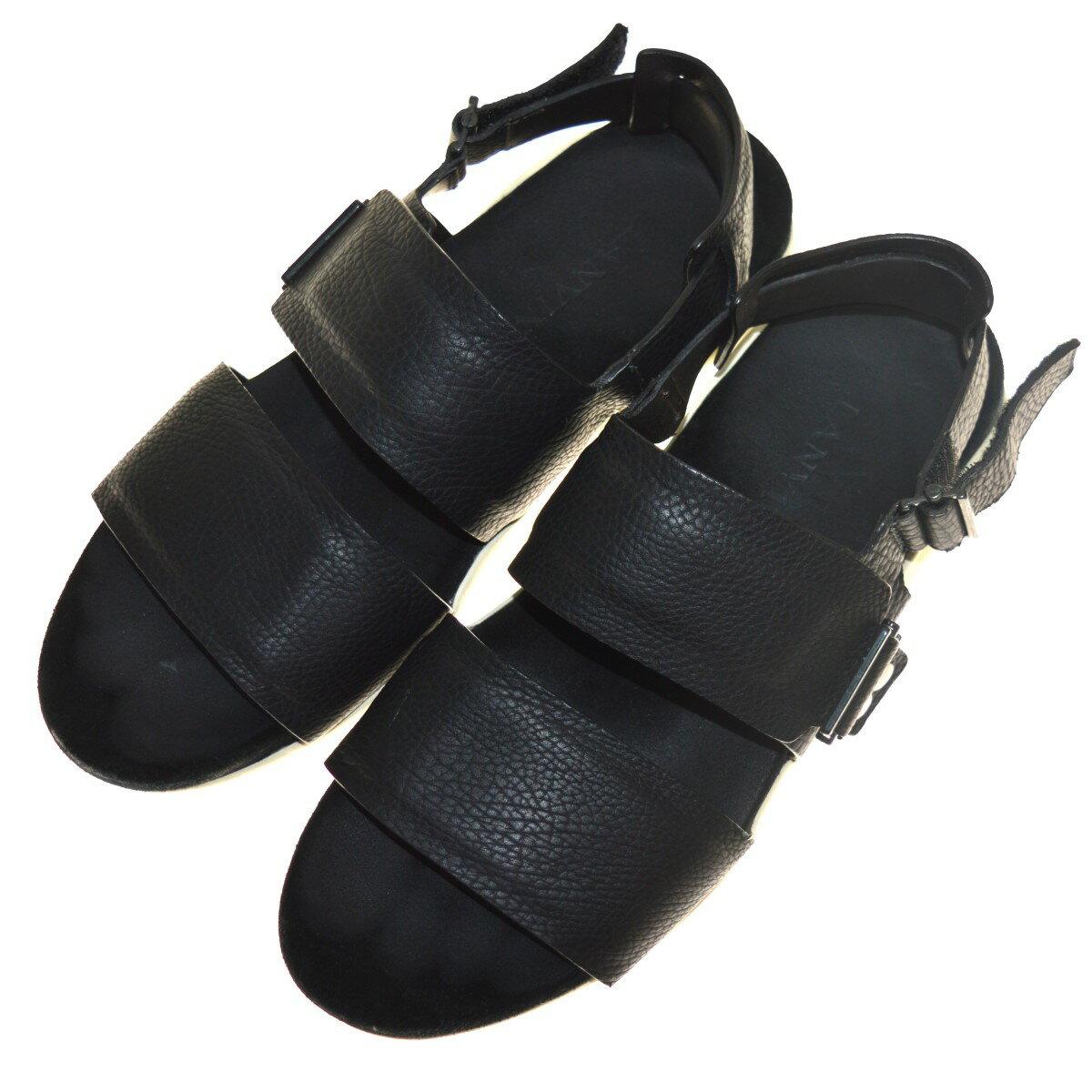 メンズ靴, その他 LANVIN 8 080420