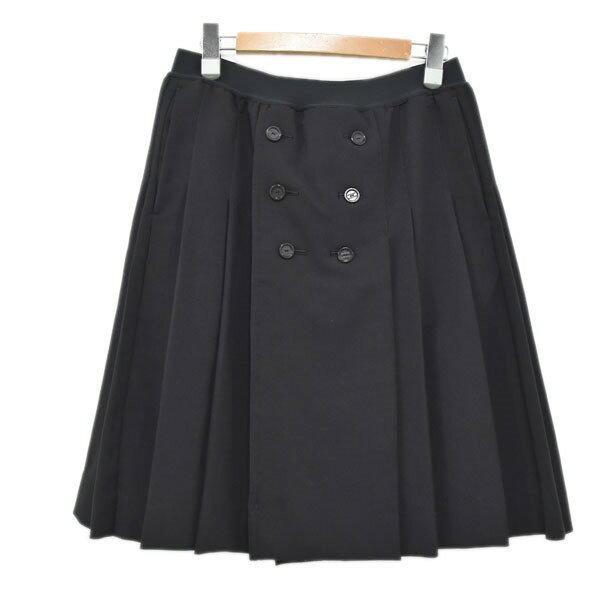 メンズファッション, ズボン・パンツ TAKAHIROMIYASHITA TheSoloIst 20SS 46 090420