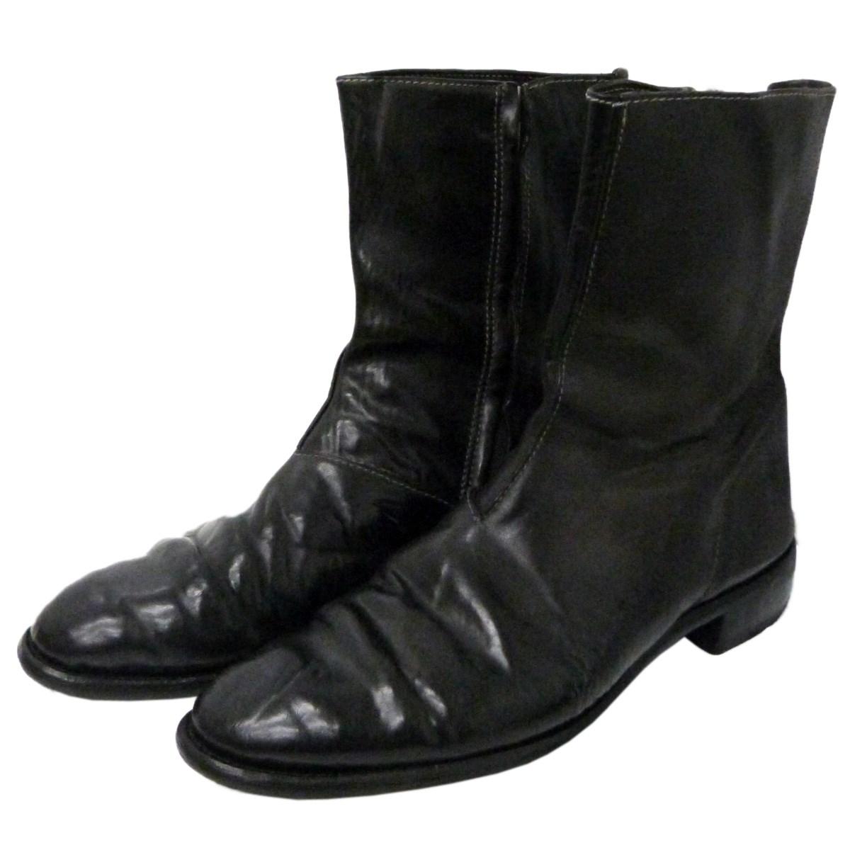 ブーツ, その他 CAROL CHRISTIAN POELL 8 150420