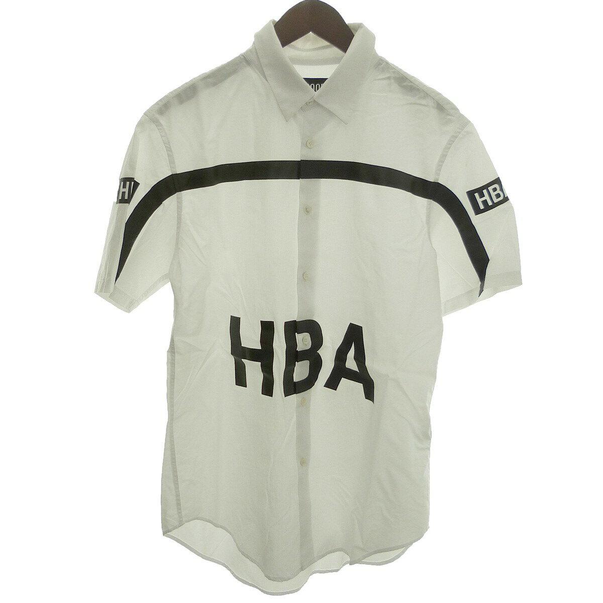 トップス, Tシャツ・カットソー Hood By Air L 160420